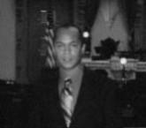 Hiram Martinez