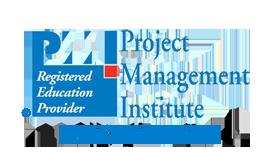 PMI-REP-Logo-1